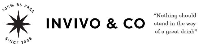 Invivo & Co